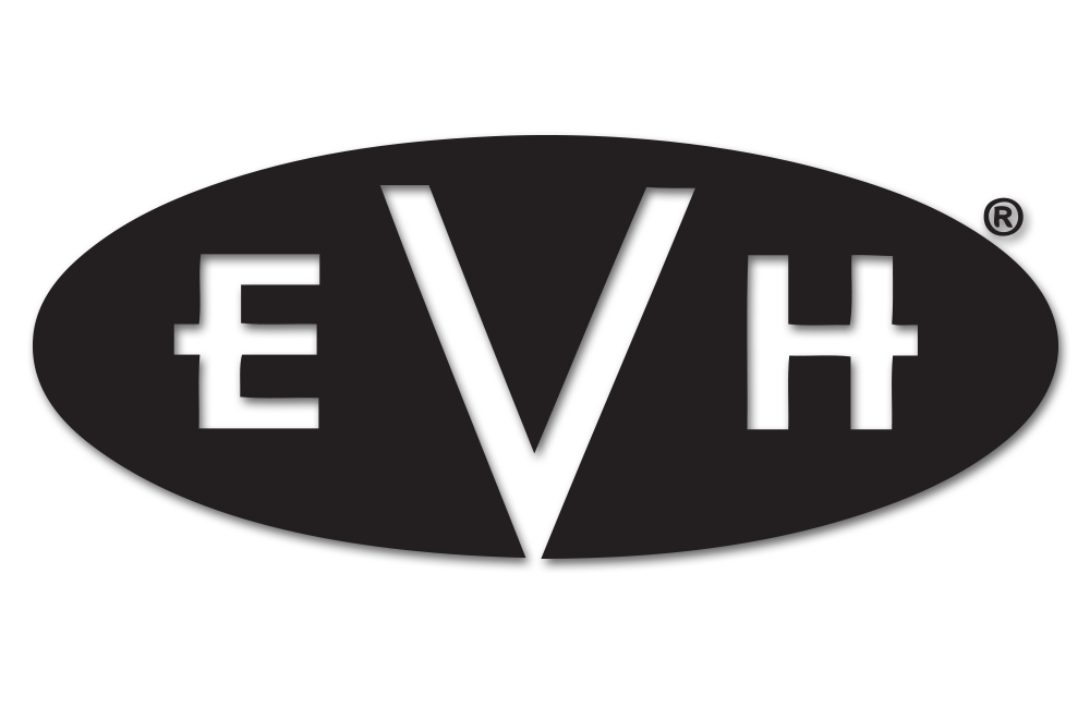 EVH Guitars & Amplifires