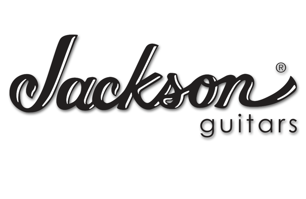 Jackson Electric Guitars
