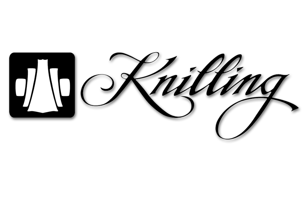 Knilling Stringed Orchestra Instruments