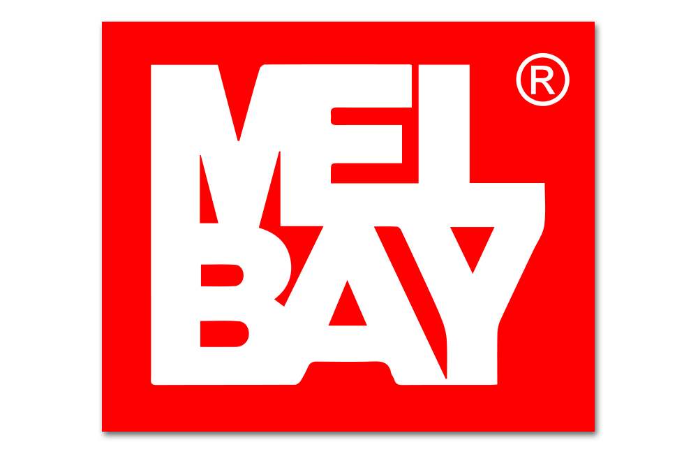 MEL BAY Sheet Music