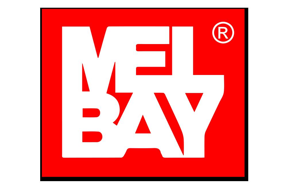 MEL BAY Sheet Music