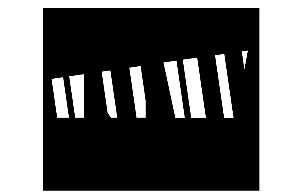 NOVUS Sheet Music