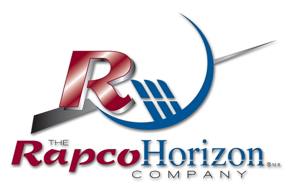 Rapco Horizon Cables & Accessories