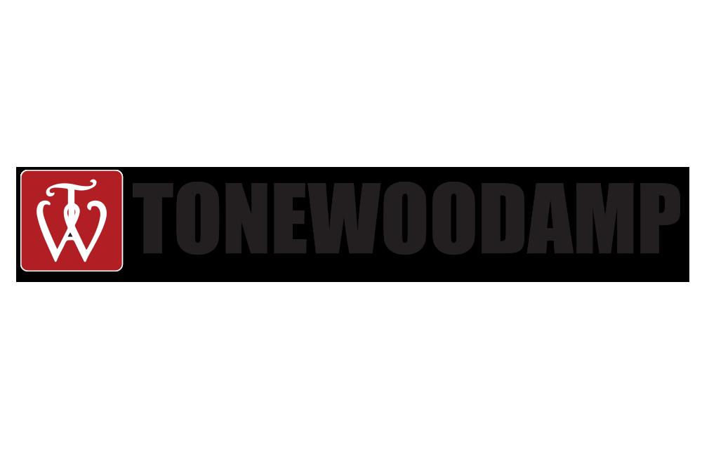 TONEWOODAMP Acoustic Tone