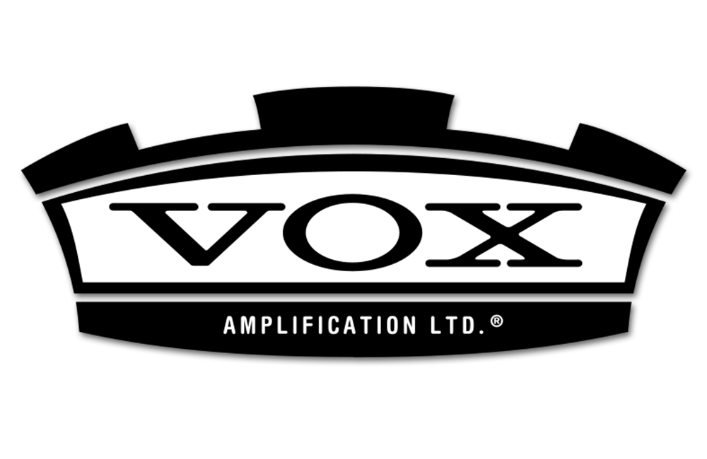 VOX Amplifires & Effects Pedals