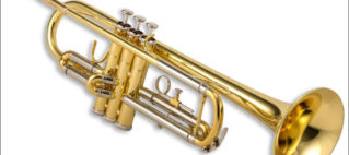 Trumpet Rental Hansen Music