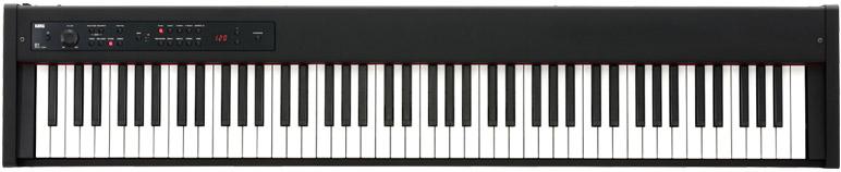 Electronic Keyboards KORG Keyboards & CASIO Keyboards