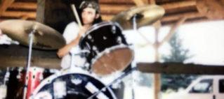 Drum Pedal Repair Josh Reedy